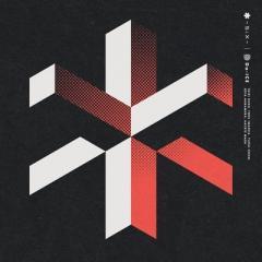 【送料無料】 Da-iCE / SiX 【通常盤】(CD+DVD)【CD】