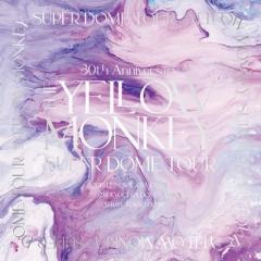 【送料無料】 THE YELLOW MONKEY イエローモンキー / 30th Anniversary THE YELLOW MONKEY SUPER DOME TOUR BOX【完全生産限定盤】(Blu-ray)【BLU-RAY DISC】