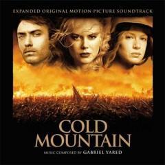 【送料無料】 コールド マウンテン / Cold Mountain (Expanded)【CD】
