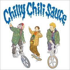 【送料無料】 WANIMA / Chilly Chili Sauce 【初回盤】(+DVD)【CD Maxi】