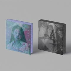 【送料無料】 IU (Korea) アイユー / Vol.5:  LILAC (ランダムカバー・バージョン)【CD】