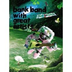 Bank Band バンクバンド / ap bank fes'06【DVD】