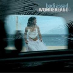 Badi Assad / Wonderland【CD】