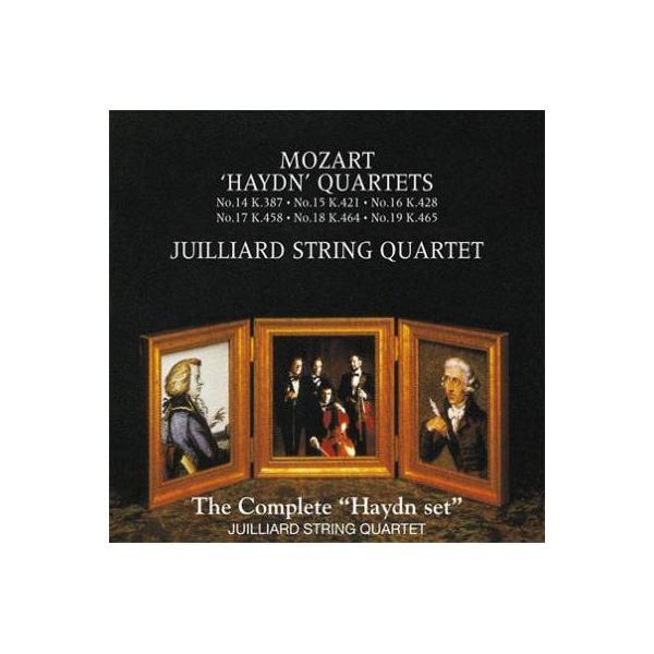 LOHACO - Mozart モーツァルト /...