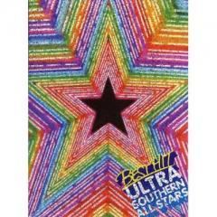 Southern All Stars サザンオールスターズ / Video Clip Show ベストヒット USAS(ウルトラ サザンオールスターズ)【DVD】