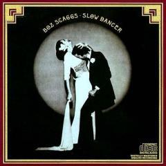 Boz Scaggs ボズスキャッグス / Slow Dancer 【CD】