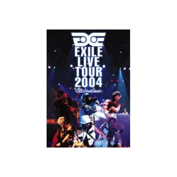 LOHACO - EXILE / EXILE LIVE TO...