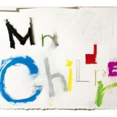 Mr.Children / シフクノオト【CD】