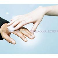 "DREAMS COME TRUE / DREAMAGE-DREAMS COME TRUE ""LOVE BALLAD COLLECTION""【CD】"