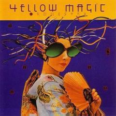 YMO (Yellow Magic Ohchestra) イエローマジックオーケストラ / Yellow Magic Orchestra【CD】