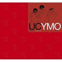 YMO (Yellow Magic Ohchestra) イエローマジックオーケストラ / UC YMO【CD】