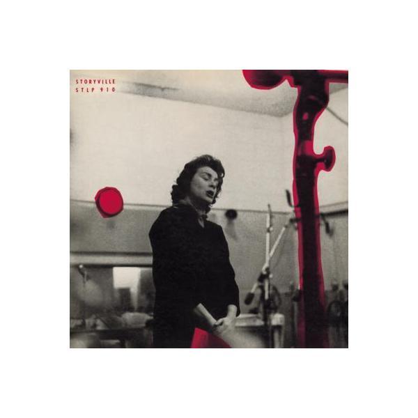 Millie Vernon ミリーバーノン / Introducing【CD】