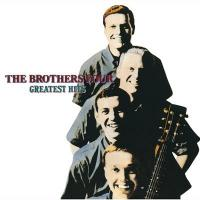 Brothers Four ブラザーズフォー / Greatest Hits【CD】