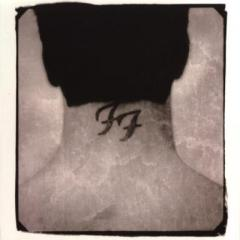 Foo Fighters フーファイターズ / There Is Nothing Left To Lose【CD】