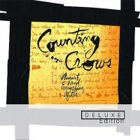 Counting Crows カウンティングクロウズ / August  &  Everything After 【CD】