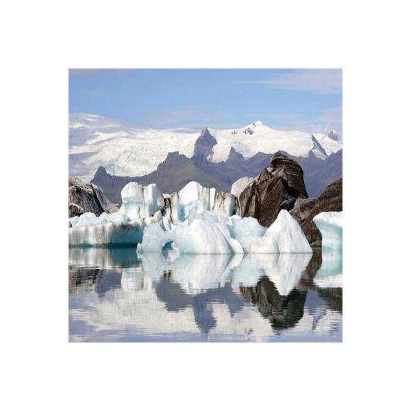 Patrick O Hearn パトリックオーハーン / Glaciation【CD】