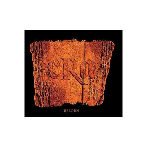Era / Reborn【CD】