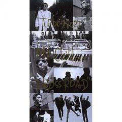 Mr.Children / CROSS ROAD / and I clo【CDS】