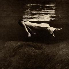 Bill Evans/Jim Hall ビルエバンス/ジムホール / Undercurrent 【CD】