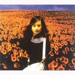 Mr.Children / BOLERO【CD】