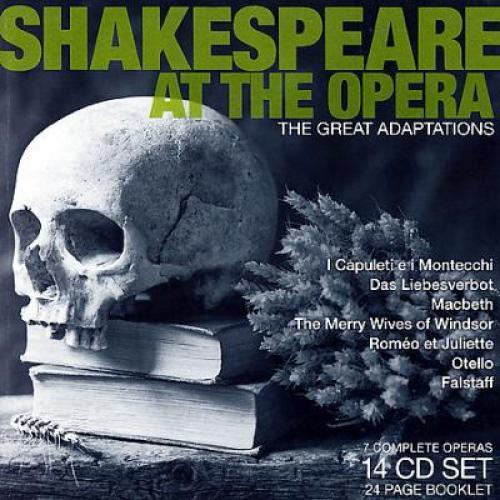 LOHACO - Opera Classical / シ...