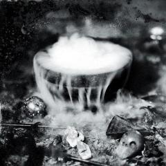John Zorn ジョンゾーン / Crucible【CD】