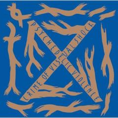 X JAPAN / BLUE BLOOD【CD】