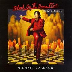Michael Jackson マイケルジャクソン / Blood On The Dance Floor History In The Mix【CD】