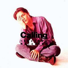 福山雅治 / Calling【CD】