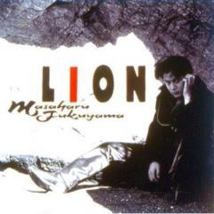福山雅治 / LION【CD】