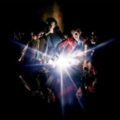 Rolling Stones ローリングストーンズ / Bigger Bang 【CD】