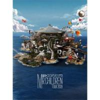 Mr.Children / Mr.Children Tour 2009~終末のコンフィデンスソングス~【DVD】