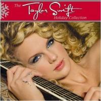 Taylor Swift テイラースウィフト / Holiday Collection 【CD】