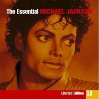 Michael Jackson マイケルジャクソン / Essential Michael Jackson 3.0 【CD】