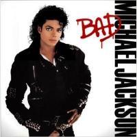 Michael Jackson マイケルジャクソン / Bad (180グラム重量盤レコード)【LP】