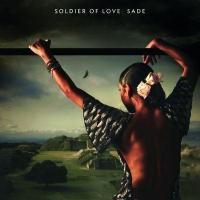 Sade シャーデー / Soldier Of Love【CD】