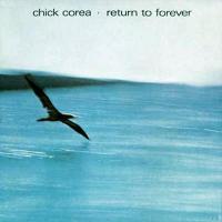 【送料無料】 Chick Corea チックコリア / Return To Forever (180グラム重量盤レコード)【LP】
