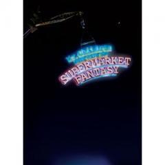 Mr.Children / Mr.Children DOME TOUR 2009~SUPERMARKET FANTASY~ IN TOKYO DOME【DVD】