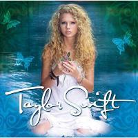 Taylor Swift テイラースウィフト / Taylor Swift 【CD】