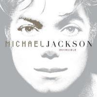 Michael Jackson マイケルジャクソン / Invincible 【CD】