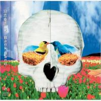 Bank Band バンクバンド / 沿志奏逢 3【CD】