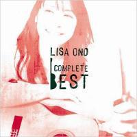 小野リサ / COMPLETE BEST【CD】