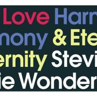 Stevie Wonder スティービーワンダー / Love. Harmony  &  Eternity〜 Greatest 50 Of Stevie Wonder【SHM-CD】