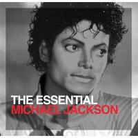 Michael Jackson マイケルジャクソン / Essential Michael Jackson【CD】