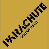 パラシュート (Parachute) / Parachute ゴールデン☆ベスト【CD】