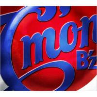 B'z / C'mon (+DVD)【初回限定盤】 【CD】