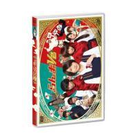 らんま1 / 2【DVD】