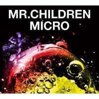 Mr.Children / Mr.Children 2001-2005 <micro> 【CD】