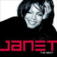 Janet Jackson ジャネットジャクソン / Best【SHM-CD】