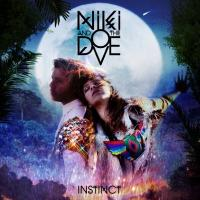 Niki & The Dove / Instinct【CD】